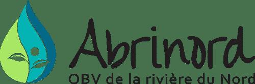 Abrinord Logo